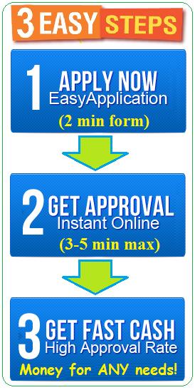 1 month cash advance student loans